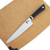 Shun Sora Chef's Knives