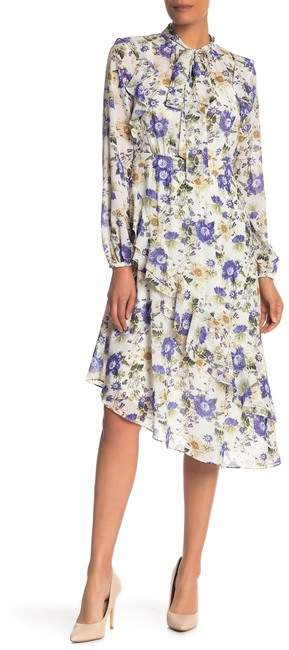Rachel Roy Victorian Dress