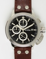 TW Steel CEO Adesso Chronograph 45mm