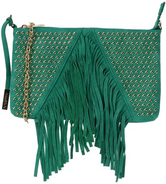 Annarita N. Handbags