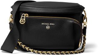 MICHAEL Michael Kors Medium Slingpack Messenger Bag