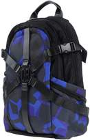 Bikkembergs Backpacks & Fanny packs - Item 45345163
