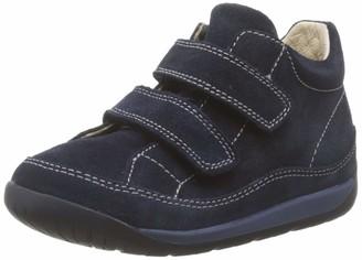 Naturino Unisex Babies Falcotto Galt Vl Gymnastics Shoes