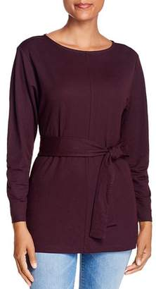 Kenneth Cole The Timeless Tunic