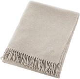 Zoeppritz - Must Have Blanket - 140x190cm - Clay