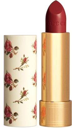 Gucci 508 Diana Amber, Rouge a Levres Voile Lipstick