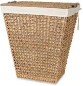Bed Bath & Beyond Apricot Natural Hamper
