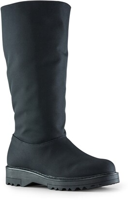 Cougar Gale Waterproof Knee High Boot