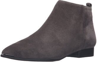 Marc Fisher Women's Hilary Ankle Bootie 5.5 M US