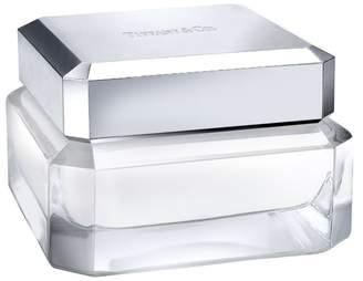 Tiffany & Co. Eau de Parfum Body Cream