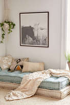 Urban Outfitters Rohini Daybed Cushion
