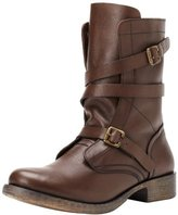 Diba Women's Jet Way Boot