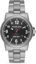 Michael Kors Paxton Bracelet Watch, 43mm