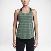 Nike Elastika Elevate Women's Training Tank Top