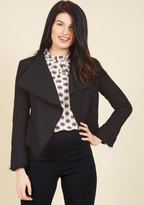 Individualistic Attire Blazer in M