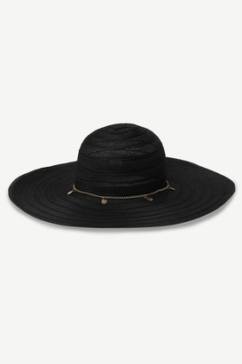 Ardene Wide Sun Hat