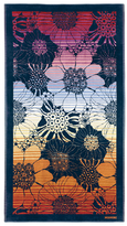 Missoni Home Stephanie Beach Towel