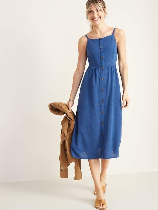 728518a12fd Old Navy Dresses - ShopStyle