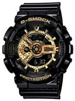 G-Shock Classic Series Analog Digital Watch