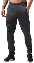 Reebok One Series Knit Trackster Pants