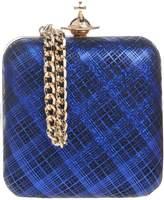Vivienne Westwood Handbags - Item 45310383
