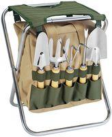 Picnic Time Gardening Kit