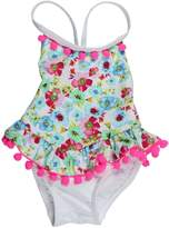 Pate De Sable One-piece swimsuits - Item 47199853