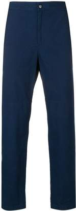 A.P.C. plain trousers