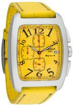 Locman Sport Watch