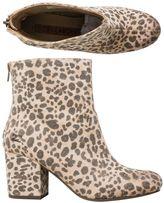Billabong Luna Boot