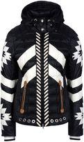 Bogner Jackets