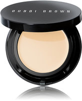 Bobbi Brown Women's skin moisture compact foundation-NUDE, NO COLOR