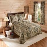 Bed Bath & Beyond Realtree® Xtra 3-Piece Full Comforter Set