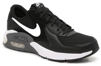 Nike Air Max Excee Sneaker - Men's
