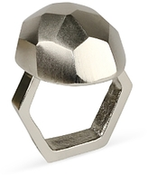 Kim Seybert Amulet Napkin Ring