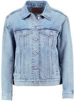 Levi's EXBOYFRIEND TRUCKER Denim jacket dream of life