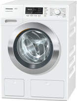 Miele WKH 130 WPS 8kg Washing Machine