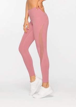 Lilly Core Full Length Tight