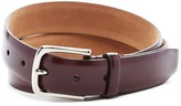 Cole Haan Smooth Leather Belt