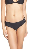 Issa de' mar Women's Sorrento Bikini Bottoms