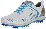 Ecco Women's Biom G2 Golf Shoe