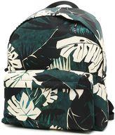 Moncler Roger Backpack