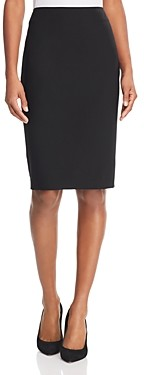 Theory Classic Pencil Skirt