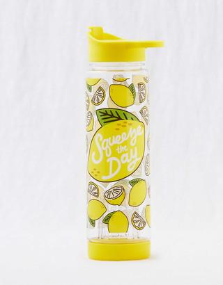 aerie Flavor Infuser Water Bottle