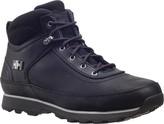 Helly Hansen Calgary Winter Boot (Men's)