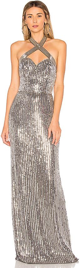 3241ef74955 Sophie Gray Dresses - ShopStyle