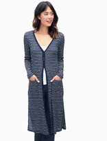 Splendid Alline Cardi Duster