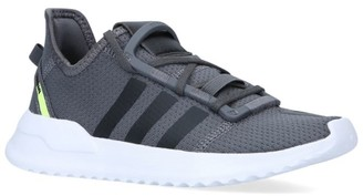 adidas Kids U Path Run Trainers
