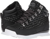 The North Face Back-To-Berkeley Redux Reflective Women's Shoes