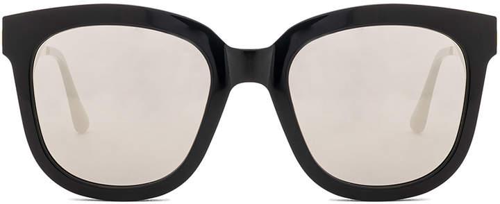 Gentle Monster Absente Sunglasses